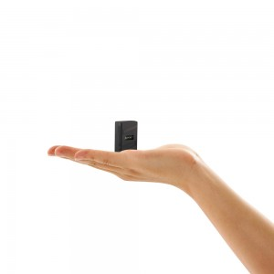 Mini gps tracker with stong magnetic TK600 Super long standby 15days gps tracker DAKWIT