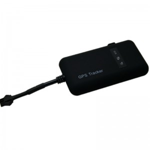Anti-theft Car/Vehicle/Motorcycle gps tracker with ACC detection/cut-off engine function gt02/gt02a